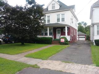 House for sale in 81 Park Avenue, Passaic, NJ, 07055