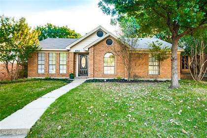 Residential Property for sale in 8300 Rock Brook Street, Frisco, TX, 75034