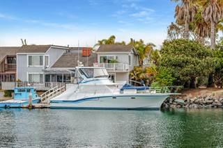 Single Family for sale in 2565 Greencastle Court, Oxnard, CA, 93035