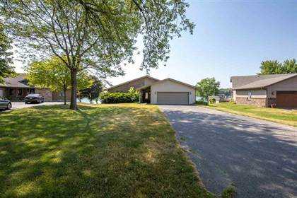 Residential Property for sale in 2239 Breckenboro, Lake Summerset, IL, 61019