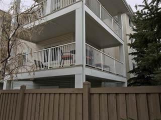 Condo for sale in 9525 162 AV NW, Edmonton, Alberta, T5Z3V2