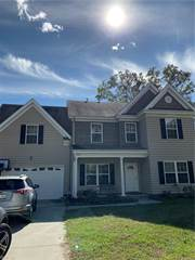 Single Family for sale in 5881 Walker Road, Virginia Beach, VA, 23464