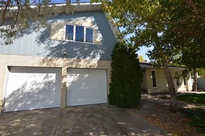 Residential Property for sale in 2311 21st Street, Coaldale, Alberta, T1M 1G7