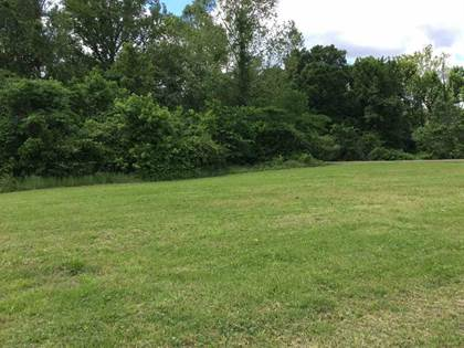 Lots And Land for sale in 443 Archwood, Jackson, TN, 38301