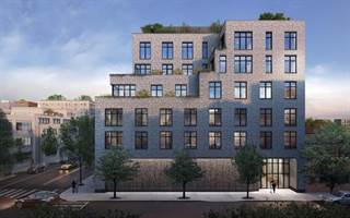 Condo for sale in 509 Pacific Street PH2A, Brooklyn, NY, 11217