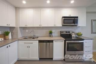 Apartment for rent in Silvercreek Towers, Halton Hills, Ontario