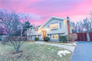 Single Family for sale in 251 Capron Farm Drive, Warwick, RI, 02886