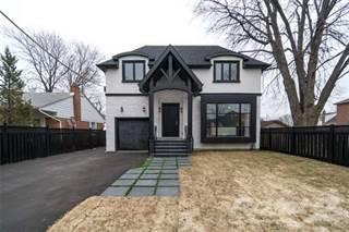 Residential Property for sale in 37 Ovida Ave, Toronto, Ontario