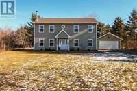 Photo of 886 Tremont Mountain Road