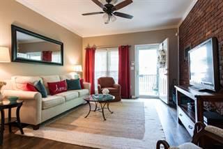 Single Family for sale in 3675 Peachtree Road NE 20, Atlanta, GA, 30319