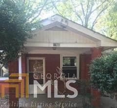 Single Family for sale in 1180 SW Richland Rd, Atlanta, GA, 30310