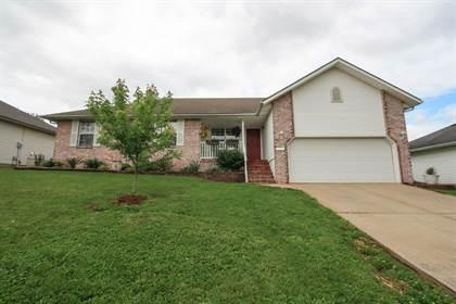Residential Property for sale in 167 Shady Oak Drive, Nixa, MO, 65714