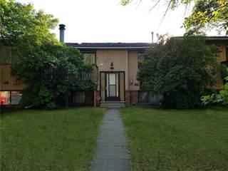 Condo for sale in 1211 44 ST SE B, Calgary, Alberta