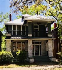 Multi-family Home for sale in 309 E 37th, Savannah, GA, 31401