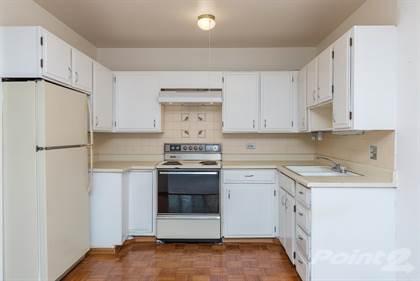 Condominium for sale in 775 S. Alton Way, Denver, CO, 80247