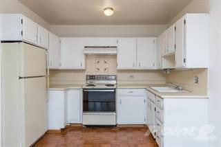 Condo for sale in 775 S. Alton Way, Denver, CO, 80247