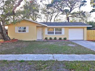 Single Family for sale in 1758 WEST MANOR AVENUE, Clearwater, FL, 33765