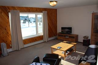 Townhouse for sale in 508 E L Street, Nome, AK, 99762