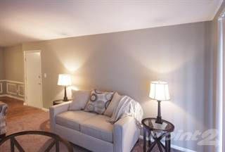 Apartment for rent in Andover Park Apartments - 2 Bedroom / 2 Bath, Valparaiso, IN, 46383