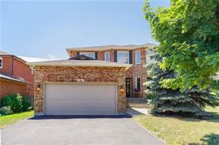 Residential Property for sale in 1278 Winterbourne Dr, Oakville, Ontario