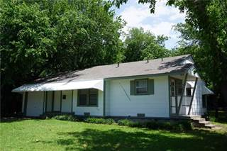 Single Family for sale in 5053 Penrose Avenue, Fort Worth, TX, 76116