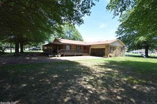 Single Family for sale in 2 Westgate Drive, Searcy, AR, 72143