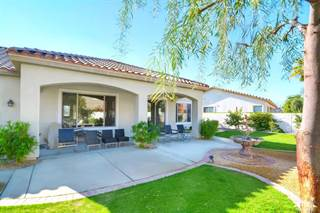 Single Family for sale in 80640 Camino San Lucas, Indio, CA, 92203