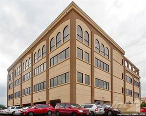 Office Space for rent in Sunrise Lake Center - 9307 West Broadway Street #210, Pearland, TX, 77584
