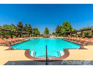 Apartment for rent in Skyview West Apartments, Fort Worth, TX, 76131