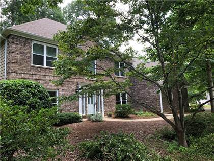 Residential Property for sale in 410 Allenbrook Court, Roswell, GA, 30075