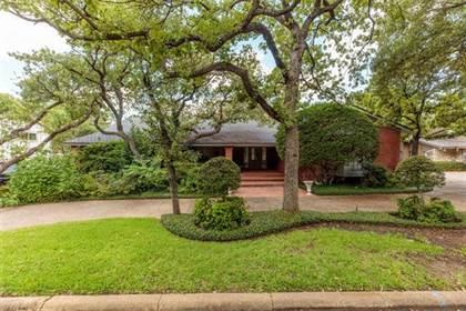 Propiedad residencial en venta en 1308 Riverview Drive, Arlington, TX, 76012