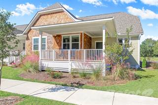 Townhouse for rent in Myrtle Landing Townhomes - Magnolia, Myrtle Grove, NC, 28409