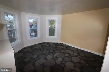 Multifamily for sale in 613 PARKWYRTH AVENUE, Baltimore City, MD, 21218