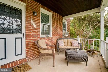 Residential Property for sale in 3302 CEDARHURST ROAD, Baltimore City, MD, 21214