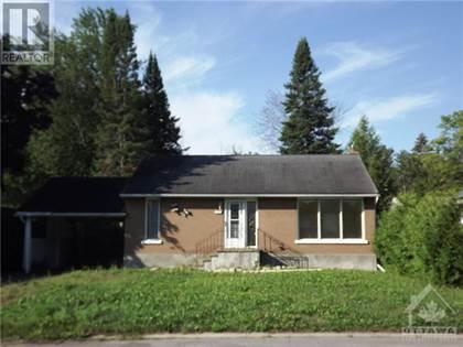 Single Family for sale in 20 DUNHAM STREET, Ottawa, Ontario, K1J7L6