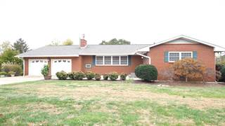 Single Family for sale in 8140 Hayden Drive, Knoxville, TN, 37919