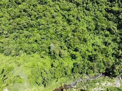 Lots And Land for sale in Pr 378 BO. SIERRA, Guayanilla, PR, 00656
