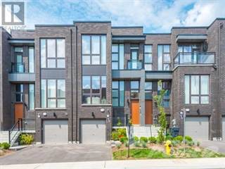 Single Family for sale in 5 CRESTRIDGE DR, Vaughan, Ontario