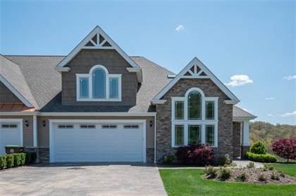 Residential Property for sale in 3551 Wiestertown Road, Murrysville, PA, 15632