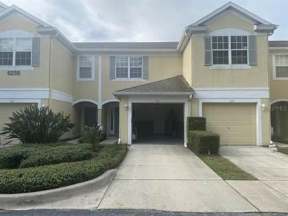 Residential Property for sale in 6235 GOETHE STREET 103, Orlando, FL, 32835