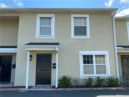 Residential Property for sale in 2906 W GANDY BOULEVARD 3, Tampa, FL, 33611