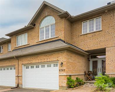Residential Property for sale in 6761 Breanna Cardill, Ottawa, Ontario