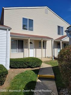 Residential Property for sale in 51 Greenwood, Freehold, NJ, 07728