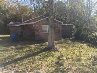 Single Family for sale in 4512 Mcarthur St, Pascagoula, MS, 39567