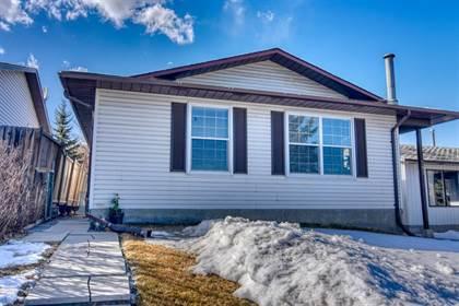 Single Family for sale in 292 Beddington Circle NE, Calgary, Alberta, T3K1K7