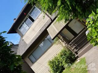 Multi-family Home for sale in 1909 Trafalgar, Vancouver, British Columbia