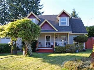 Single Family for sale in 4872 Logan's Run, Nanaimo, British Columbia, V9V 1N8