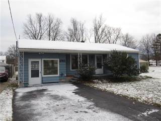 Single Family for sale in 6783 Stroud Rd, Middleburg Heights, OH, 44130