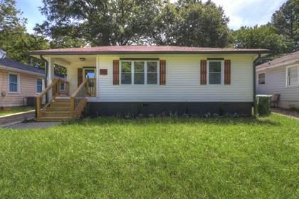 Residential Property for sale in 274 Wynnwood Dr, Atlanta, GA, 30310