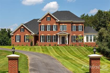 Singlefamily for sale in 3005 Weber Place, Oakton, VA, 22124